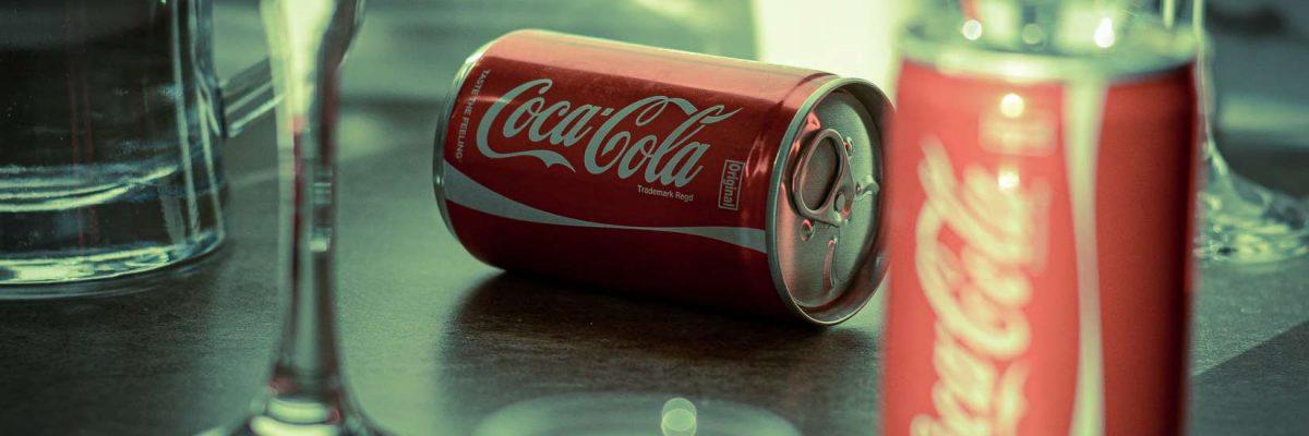 Matti-Reimer-Artificial-sugar
