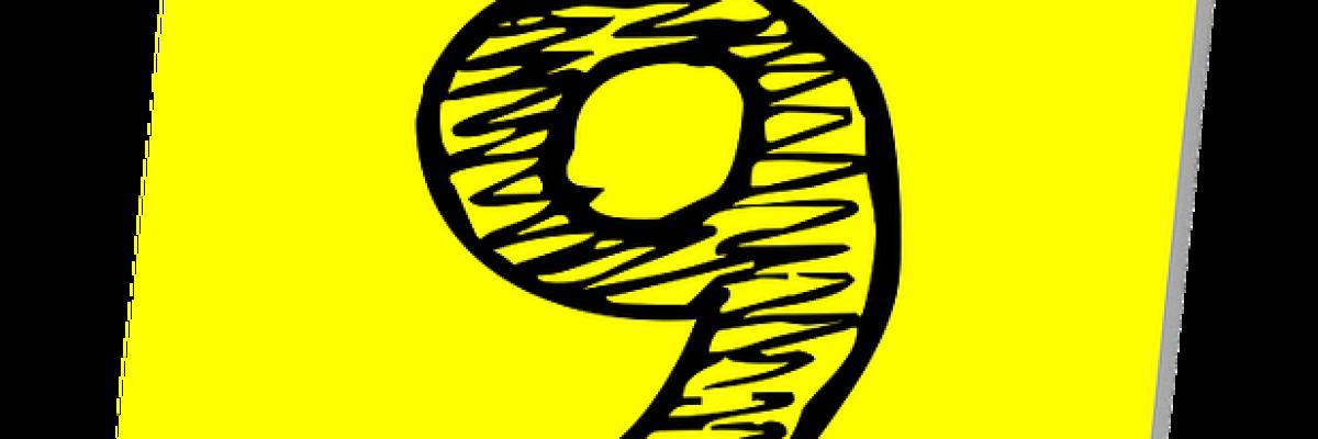 nummer 9.png 2