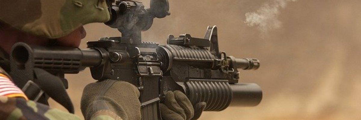 soldat kugel